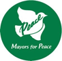 Mayors of peace