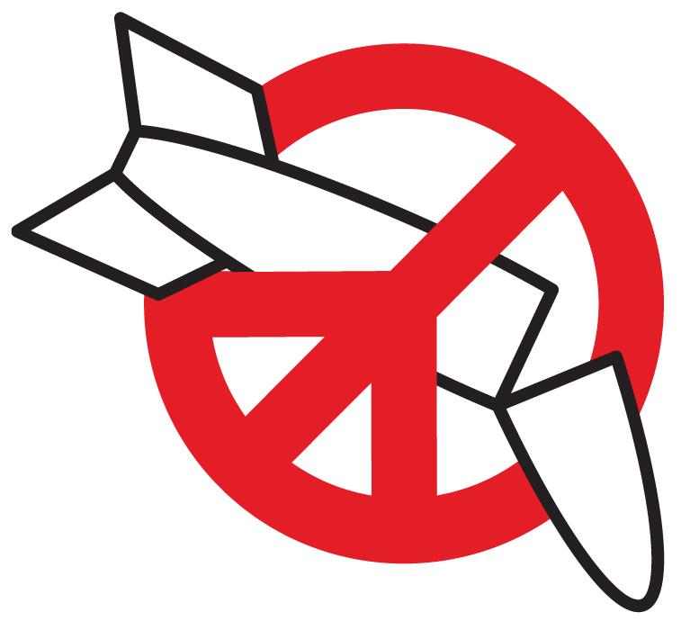 ican-icon-logo