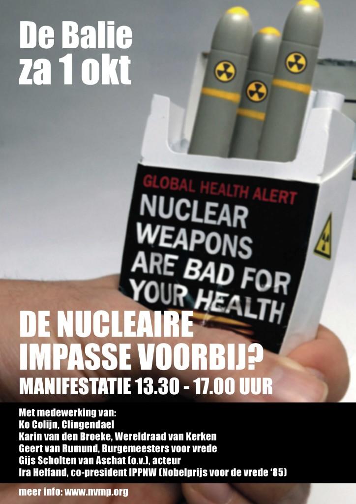 NVMP_A2Nucleaireimpasse