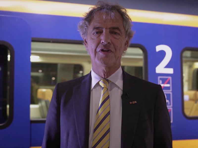 https://www.nvmp.org/wp-content/uploads/2016/09/Videoboodschap-Roger-van-Boxtel.mp4